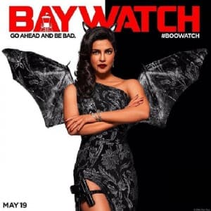Halloween 2016: Priyanka Chopra, Sunny Leone and other celebs' make-over will scare the hell out of you!