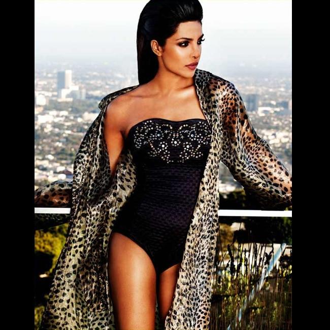 Priyanka Chopra s hot HD picture | Priyanka Chopra hot and sexy