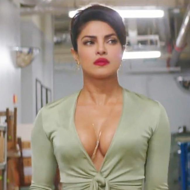 Priyanka chopra super hot