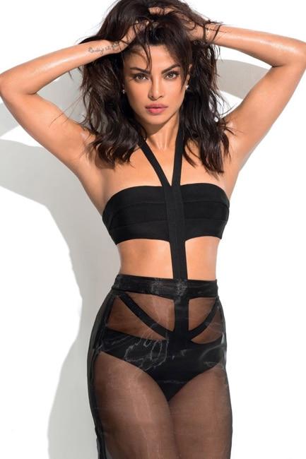 Priyanka Chopra super hot HD picture
