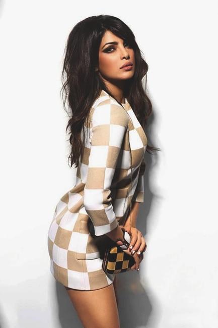 Priyanka Chopra ultra hot HD picture