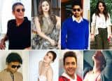 Salman Khan's Bigg Boss 13 to House THESE Contestants, Check Pictures to Know Prospectives