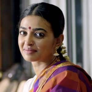 Radhika Apte birthday special: 6 roles of the diva proving her versatility!