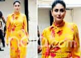 Kareena Kapoor Khan is High on Autumn Feels And THESE Pictures Are Proof!