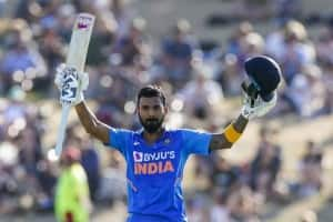Most ODI Runs 2020: Aaron Finch Leads List Dominated by Australians, KL Rahul Only Indian in Top Five