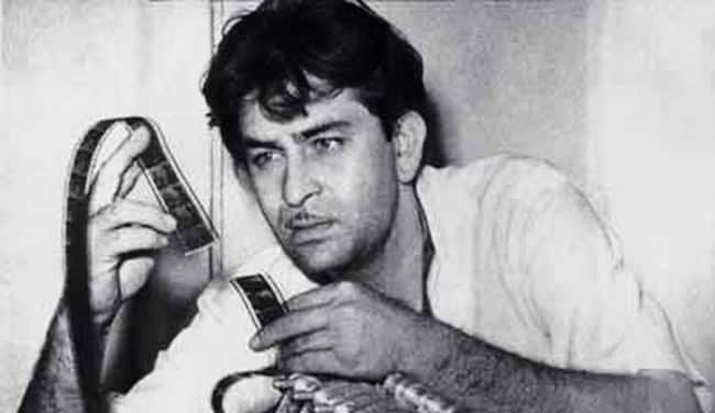 Raj Kapoor Death Anniversary  The First Superstar And Showman of Indian Cinema