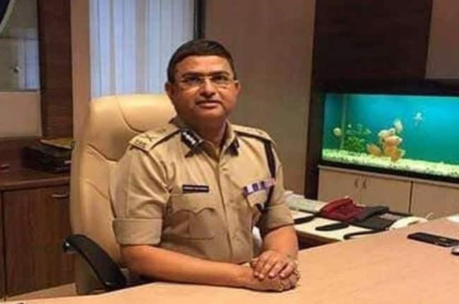 Rakesh Asthana s Mobile  Laptop to be Preserved  No Arrest Till Next Hearing  Delhi HC