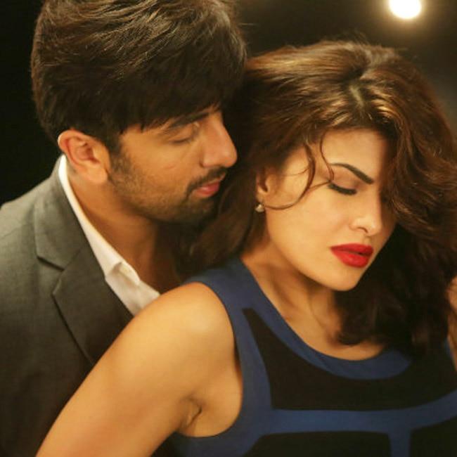 Ranbir Kapoor   s affair rumors with Jacqueline Fernandez