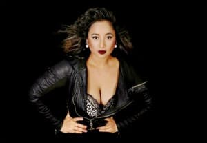 Bhojpuri Actor Rani Chatterjee Sets Internet on Fire With Her Hot Photoshoot