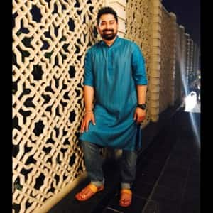 Steal these Diwali party looks from the handsome hunks of Bollywood!
