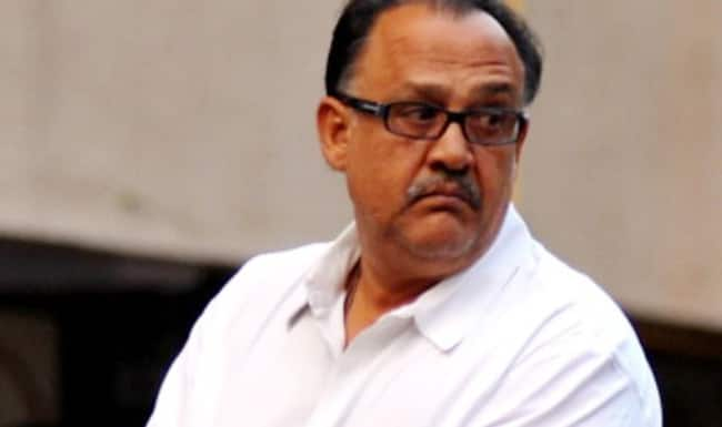 Rape Case Against Alok Nath Lodged on Basis of Complainant   s False Report  Court