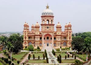 World Book and Copyright Day: Top 10 must visit libraries in India