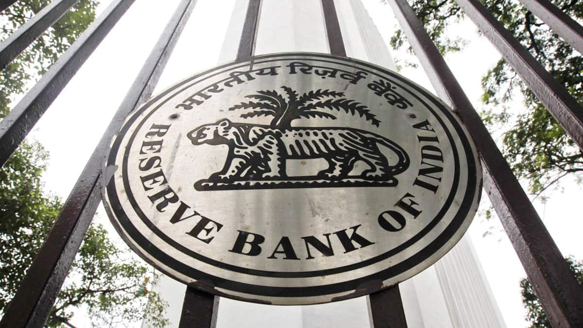 RBI Salary  Pension  Interest  DBT Changes