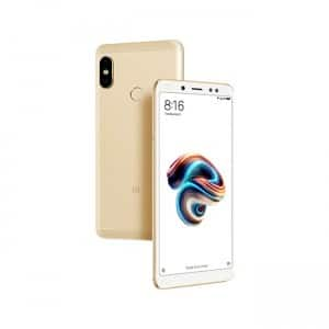Top 10 phones with best cameras under Rs. 15,000