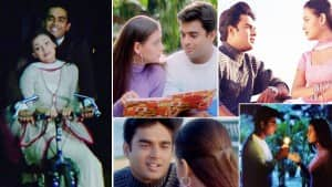 20 Years of Rehna Hai Teree Dil Mein: Popular Dialogues From Dia Mirza - R Madhavan Starrer That Are Still Fresh