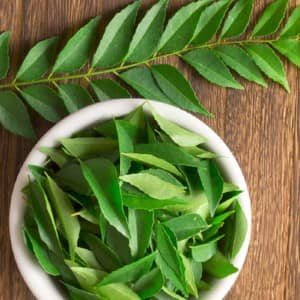 8 miraculous benefits of curry leaves that you did not know