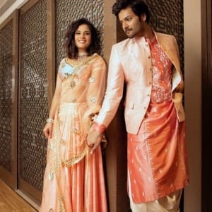 Richa Chadha-Ali Fazal Love Story: Proposal in Maldives, Romance in Venice And Everything in Between