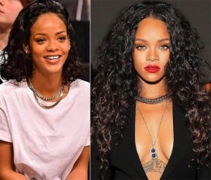 International Pop Singer Rihanna Has a New Fanbase in India Post Her Tweet on Farmers' Protest | View PICS