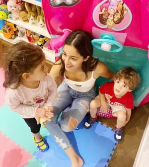 Ananya Panday-Siddhant Chaturvedi's Adorable Chemistry With Roohi-Yash Johar Melts Fans Hearts