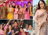 Rubina Dilaik Shares Last Photos of Shakti Astitva Ke Ehsaas Kii as Show Goes Off-Air – See Pics