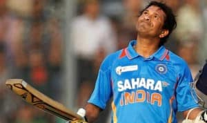 2011 World Cup Final: A Team Which Fought Hard to Fulfill Sachin Tendulkar's Ultimate Dream | See Photos of India's Playing XI of Historic Summit Clash