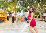 'Bom Diggy Diggy' Actor Sakshi Malik Leaves Netizens Smitten by Her Glamorous And Hot Looks, Check Out Diva's Stunning Instagram pictures
