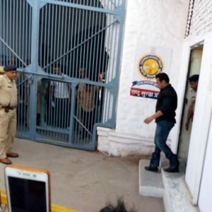 Salman Khan convicted: Bishnoi community celebrates while fans break down in tears