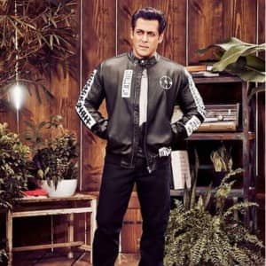 Top 7 Indian Celebrities on the 2018 Forbes India Celebrity 100 List