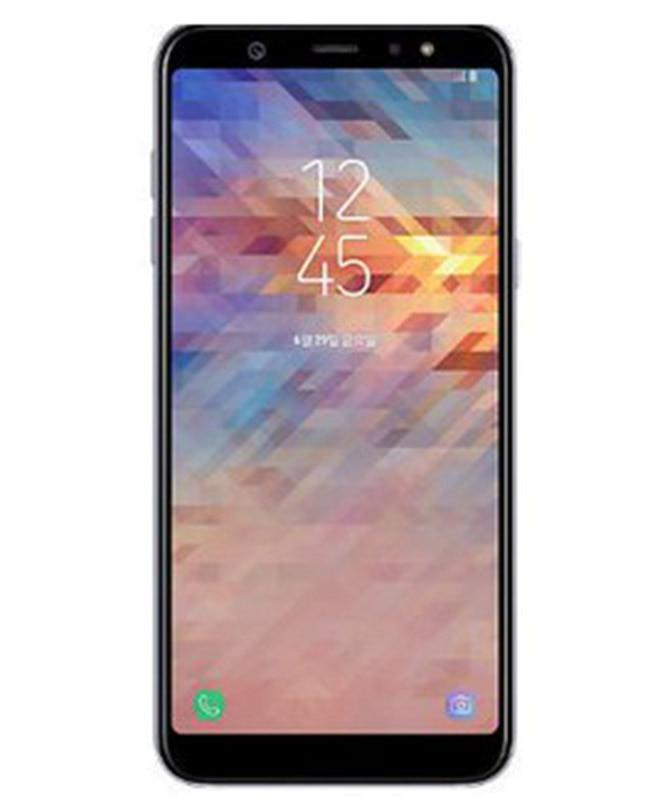 Samsung Galaxy Jean Display Features