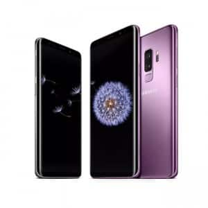 Samsung Galaxy S9, Galaxy S9+ unveiled; check out expected price, features and specifications