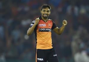 IPL 2021: SRH Predicted XI For MI Match