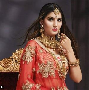 sapna choudhary full hd video song