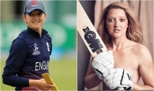 Happy Birthday Sarah Taylor: Interesting And Lesser Known Facts About Former England Wicketkeeper-Batter | SEE PICS