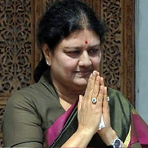 Sasikala to be next Chief Minister of Tamil Nadu: 9 things about Sasikala Natarajan that will help you know her better!