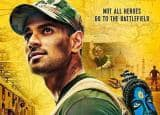 Sooraj Pancholi to Donate Earnings From His Satellite Shankar to Army Camps