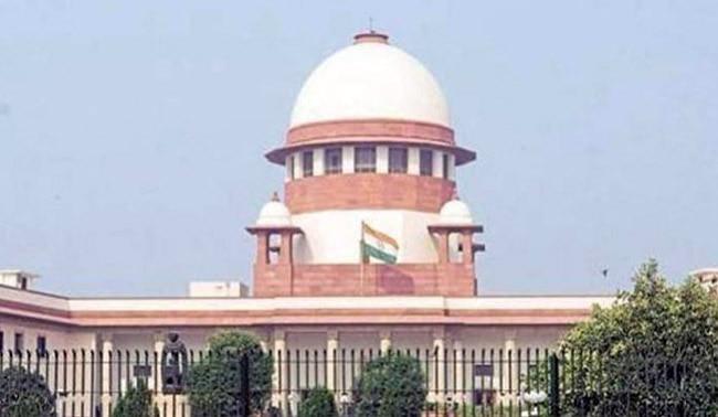 SC Pulls up CBI Over Transfer of Officer Probing Bihar Shelter Home Cases  Summons Nageswara Rao