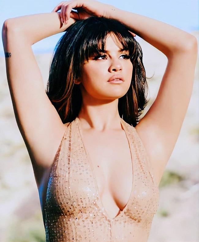 Women hot most beautiful Most beautiful