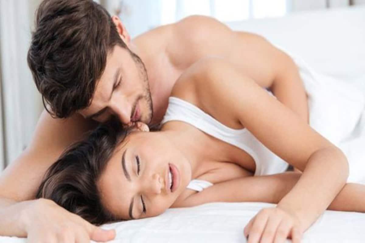 Sex sex sex Sex Films