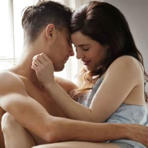 Check out 7 health benefits of sex for men