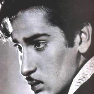 Shammi Kapoor birthday special: From a theatre artist to king of romance, journey in pics!