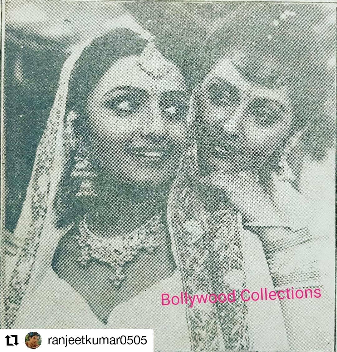 Shanthipriya   s Hot Pictures