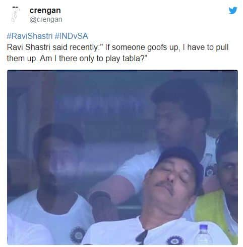 Shastri taking U turns is a better love story than Twilight