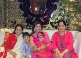 Mother's Day: From Shahid To Kiara, Look How B-Town Celebs Are Showering Love On Their Moms
