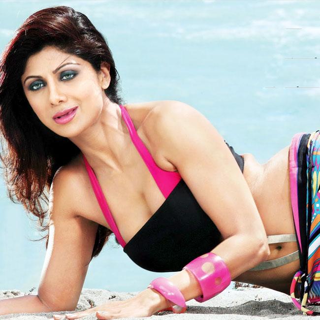 Shilpa shetty full naked fuck man — photo 2