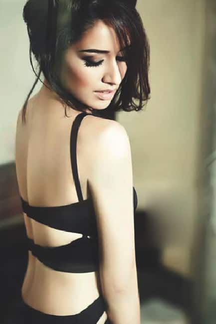 shraddha kapoor looks stunning in this picture | shraddha