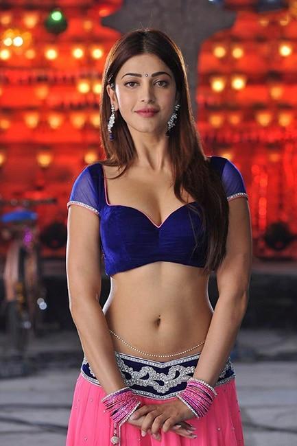 mature sexy ebony latina 2