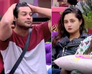 Bigg Boss 13, December 4: Tiff Between Housemates Amidst Captaincy Task After Paras Chhabra Shows Favouritism