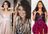 Shivangi Joshi AKA Sirat From Yeh Rishta Kya Kehlata Hai Goes Bold And Sultry in Latest Pictures