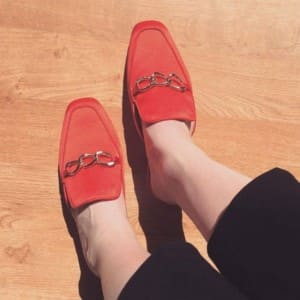 Fashion Alert! 6 Shoe Trends to Glam up Your Spring Summer Look