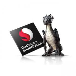 Qualcomm Snapdragon 660 and Snapdragon 630 chipsets launched: Check out its features